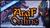 araf-blog