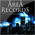area-records