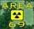 area69airsoft