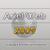 arielweb2009