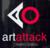 ArtAttack-Web