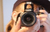 artofphotography