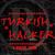asi-hacker38