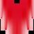 aslancimbombom1905