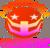 astrologia-cibernetica