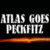 atlas-goes-peckfitz