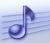 audioromantico