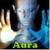 auraile6his