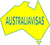 australiavisas