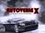autoverlex