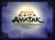 avatar-of-the-world