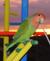 aviariofrigiliana