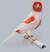 aviariorojiblanco
