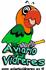 aviariovidreres