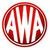 awa-wrestling