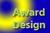 award-design