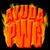 ayuda-pwg
