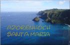azorenhochsantamaria