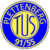 b1tusplettenbergsaison2011-2012