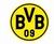 ballspielverein-borussia