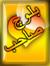 balochsaab