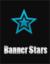 banner-stars