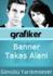 banner-takas-alani