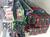 bargainstoresupermarket