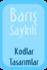 barissaykili