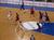 basketballhalstenbek