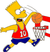 basketballspielgemeinschaft-blumenthaler-tv-tv-schwanewede