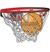 basquet92