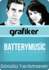 batterymusic
