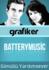 batterymusic