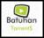 BatuhanTorrents
