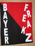 bayerfreakz