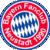 bayernfanclub-neustadt-hessen