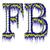 bayram-fb-1907