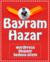 bayramhazar