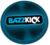bazzkick
