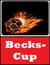 becks-cup