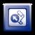 bedava-html-toplist