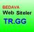 bedava-web-siteler