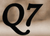 bernardoq7