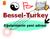 bessel-turkey