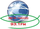 www.bet-elturadio.es.tl Big