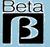 beta-videolar