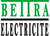 bettra-electricite