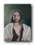 bibliadeestudioadventista