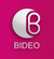 bideo-design